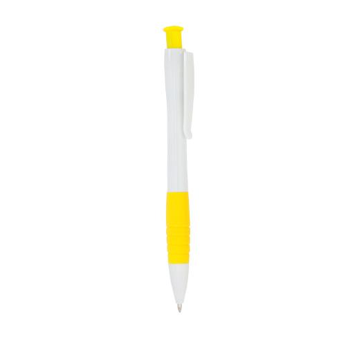 5005-Bolígrafo