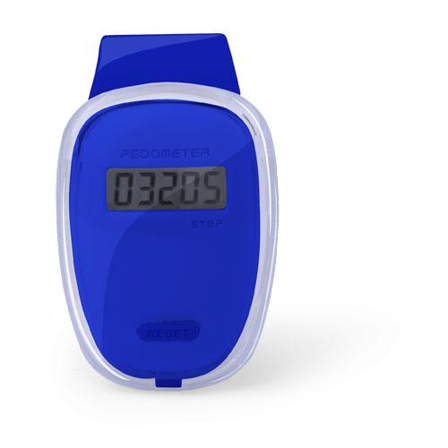 5026-Podómetro