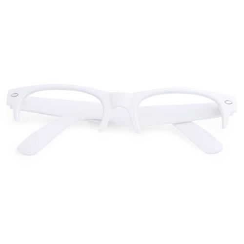 5049-Montura Gafas