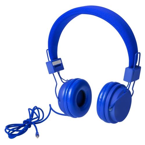 5146-Auriculares