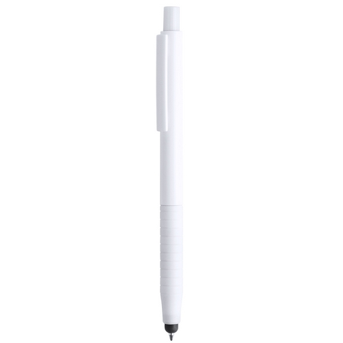 5206-Bolígrafo Puntero