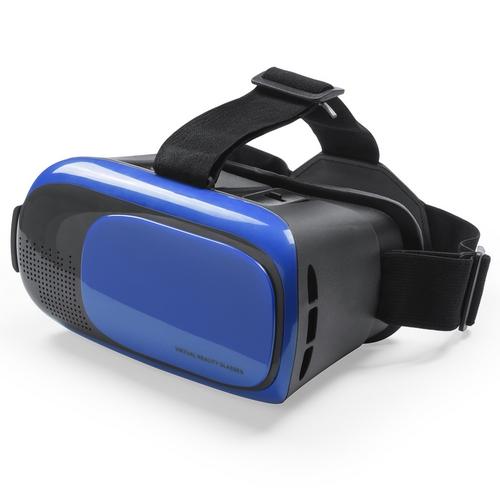 5244-Gafas Realidad Virtual