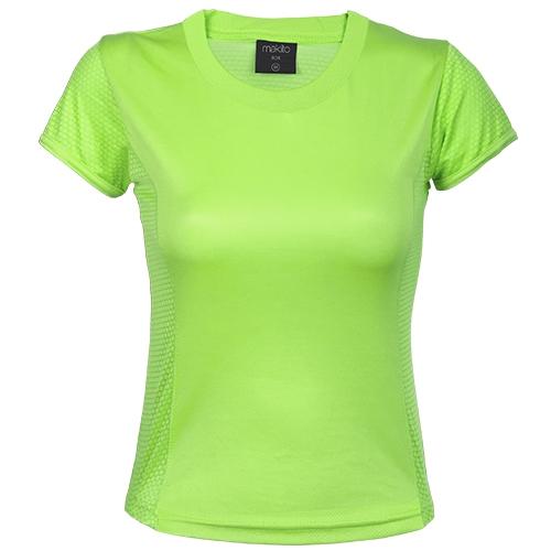 5248-Camiseta Mujer