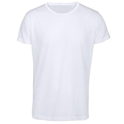 5250-Camiseta Adulto