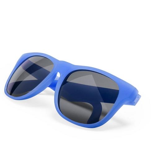 5283-Gafas Sol