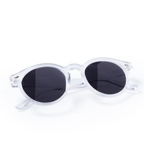5284-Gafas Sol