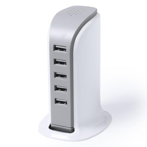 5309-CARGADOR USB