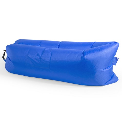 5330-CAMA INFLABLE