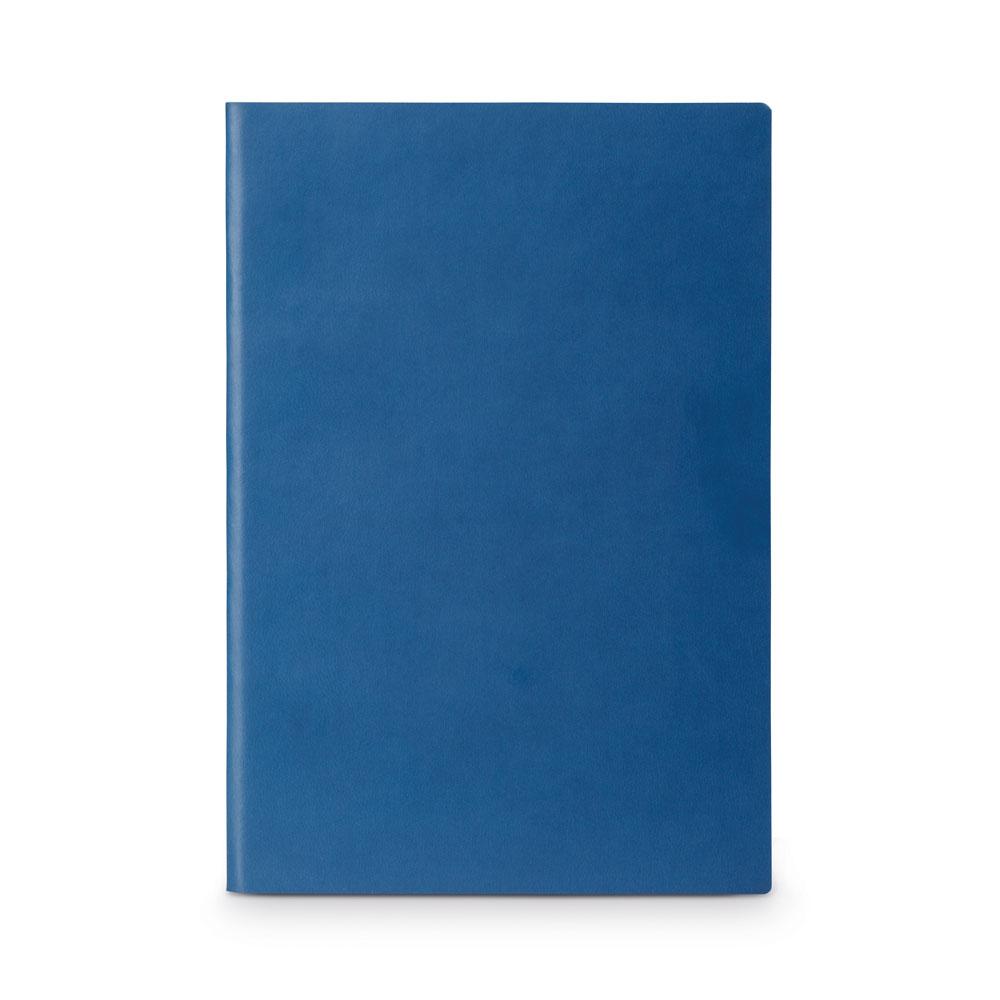 53413-Bloc de notas