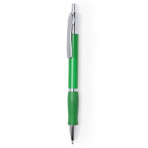 5449-Bolígrafo