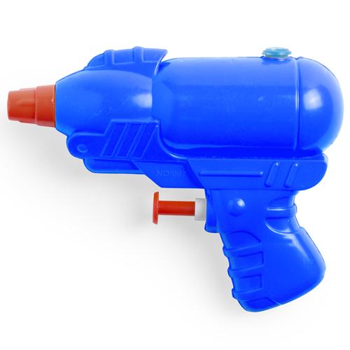 5476-Pistola Agua