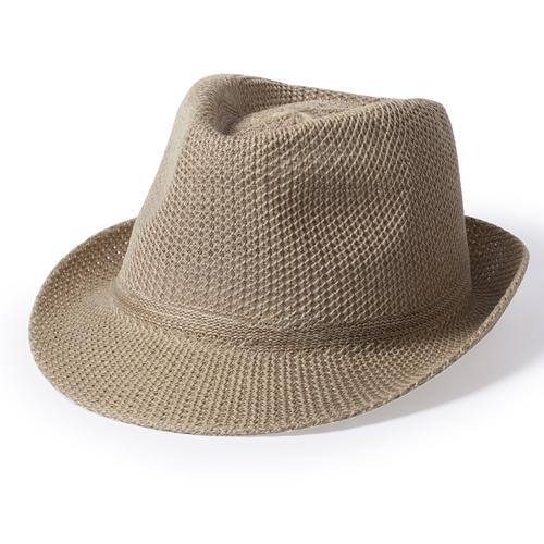 5504-Sombrero