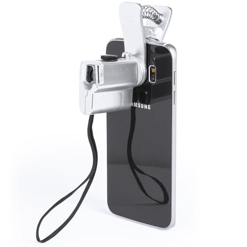 5519-Microscopio