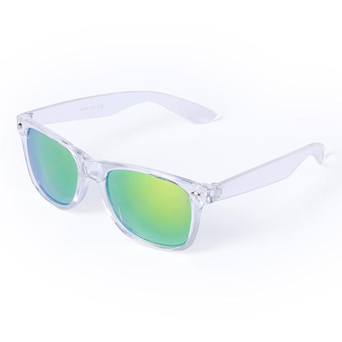 5521-Gafas Sol