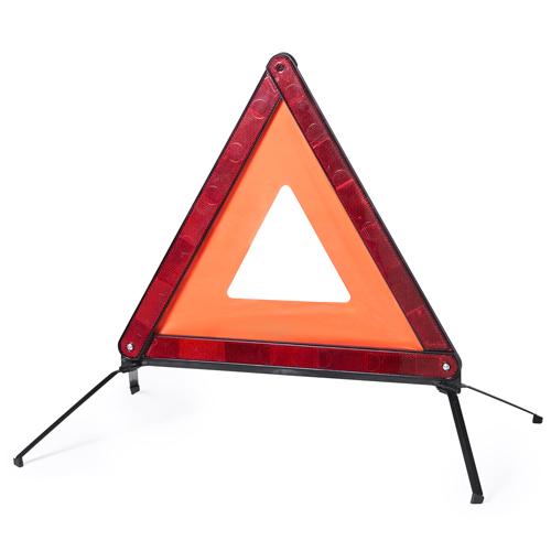5543-Triángulo Emergencia