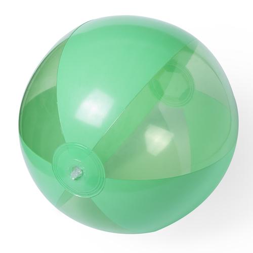 5618-Balón