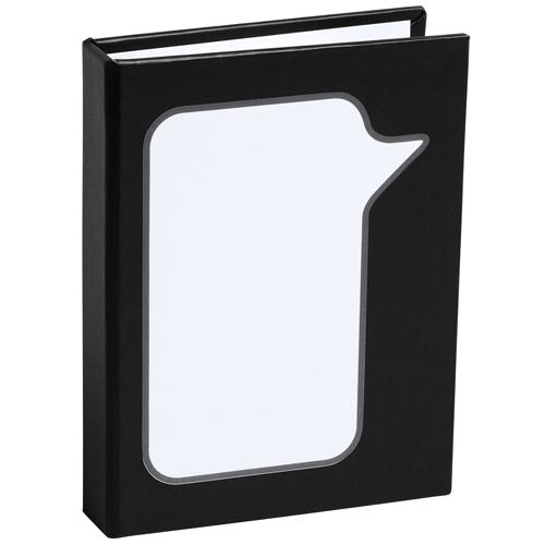 5667-Bloc Notas