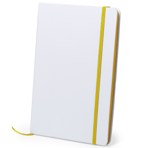 5672-Bloc Notas