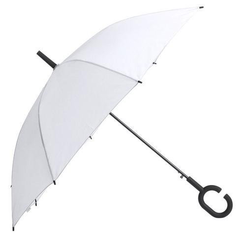 5706-Paraguas