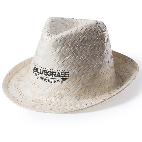 5710-Sombrero