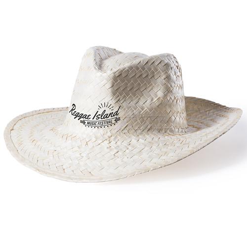 5711-Sombrero