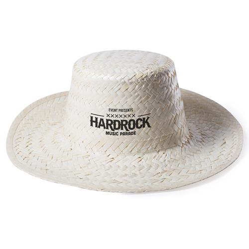 5714-Sombrero