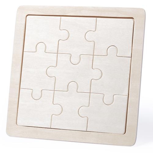 5719-Puzzle