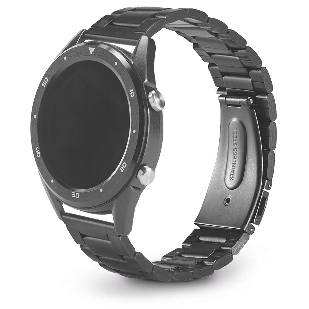 Smart watch THIKER I