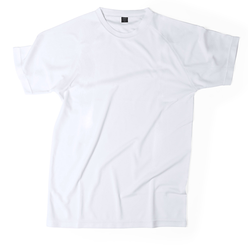 5748-Camiseta Niño