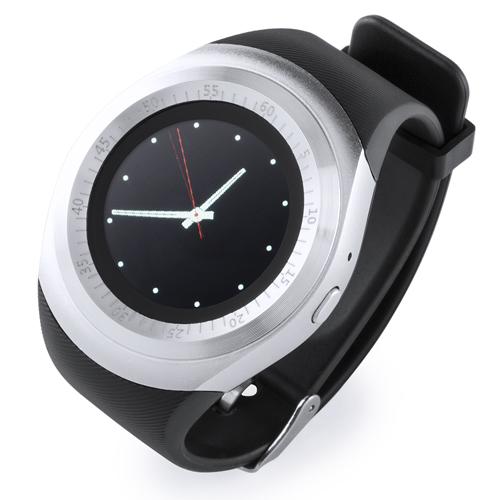 5788-Reloj Inteligente