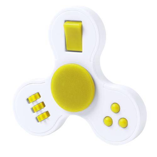 5805-Fidget Spinner