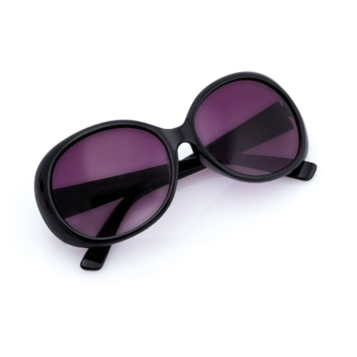 7001-Gafas Sol