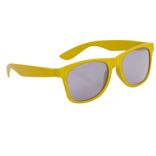 7003-Gafas Sol Niño