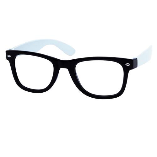 7004-Gafas Sin Cristal