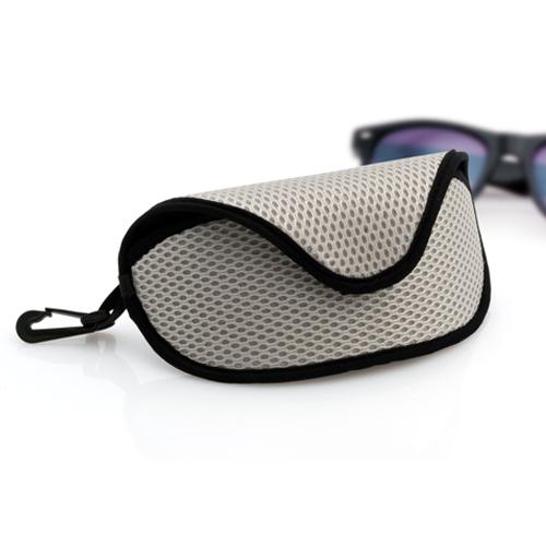 7006-Funda Gafas