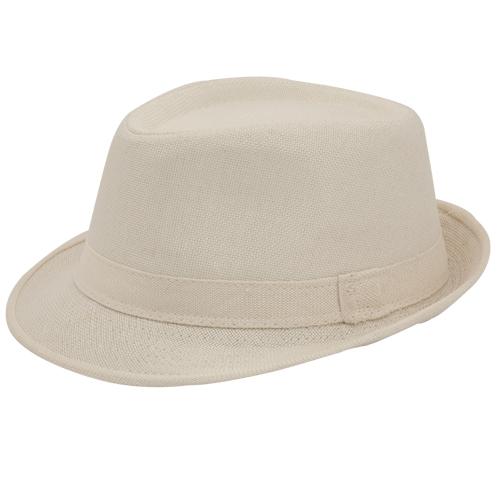7054-Sombrero