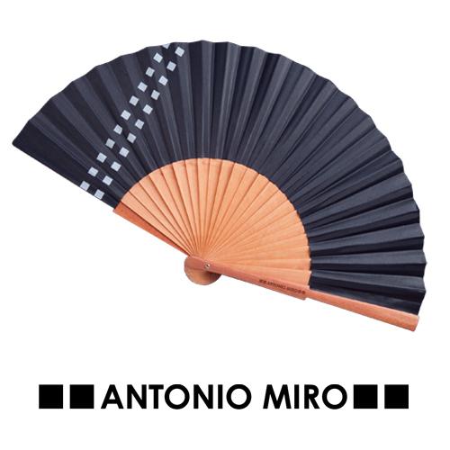 7256-Abanico