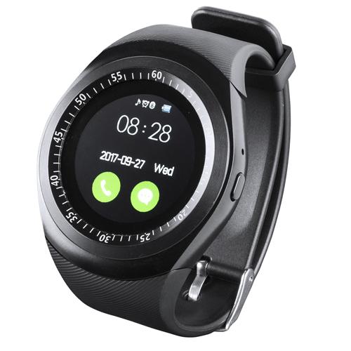 7346-Reloj Inteligente
