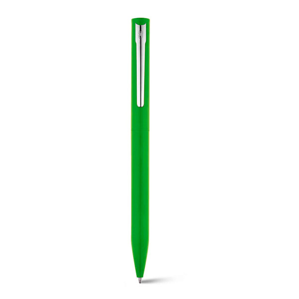 81000-Bolígrafo