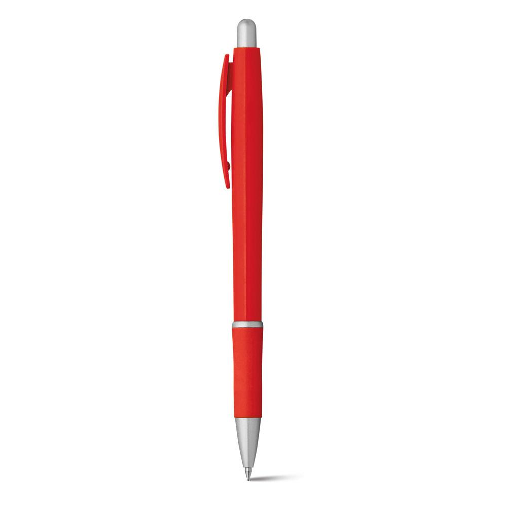 Bolígrafo