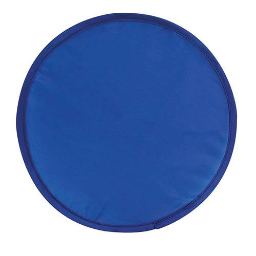 9156-Frisbee