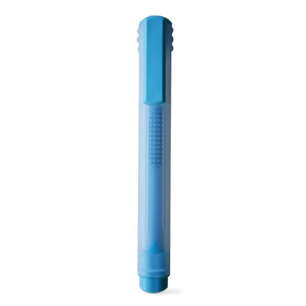 91604-Rotulador fluorescente