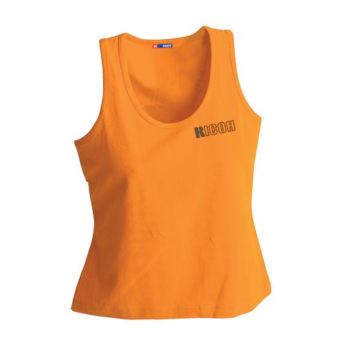 9205-Camiseta