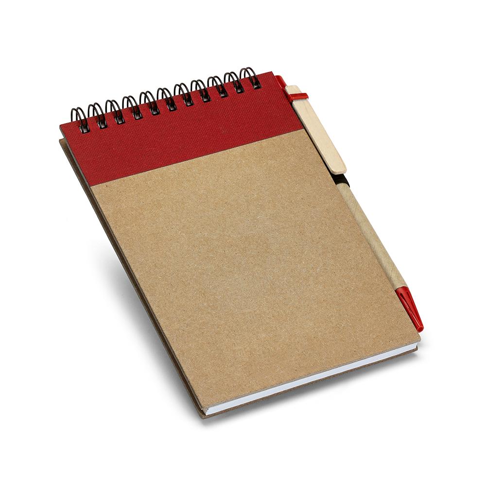 93427-Bloc de notas