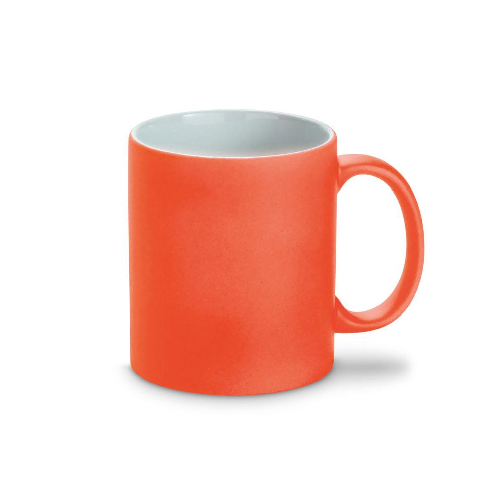 93886-Mug