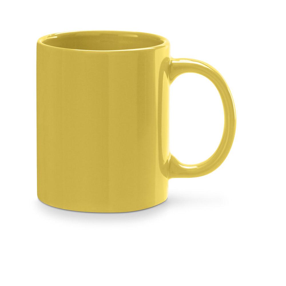 93887-Mug