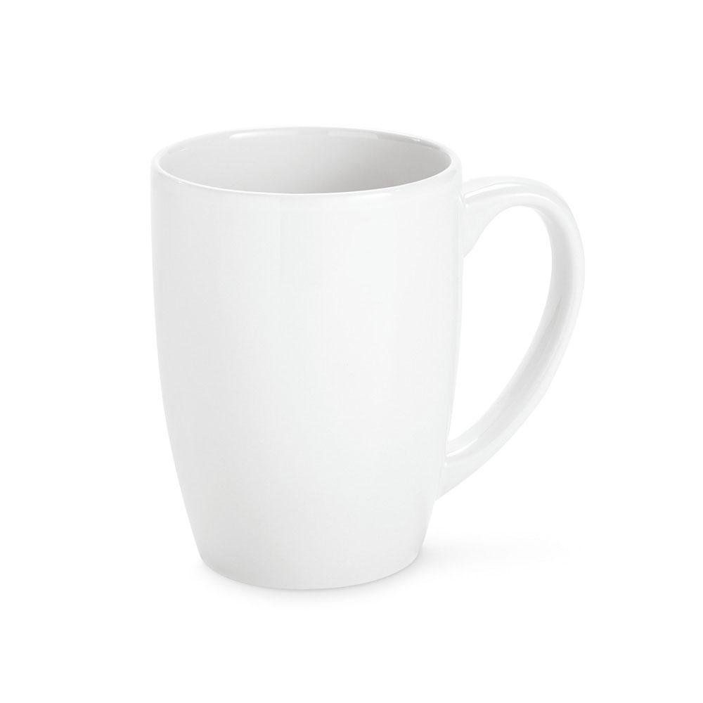 93888-Mug