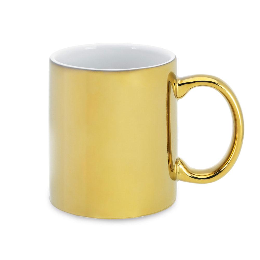 93896-Mug