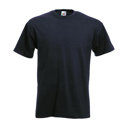 9451-Camiseta Color