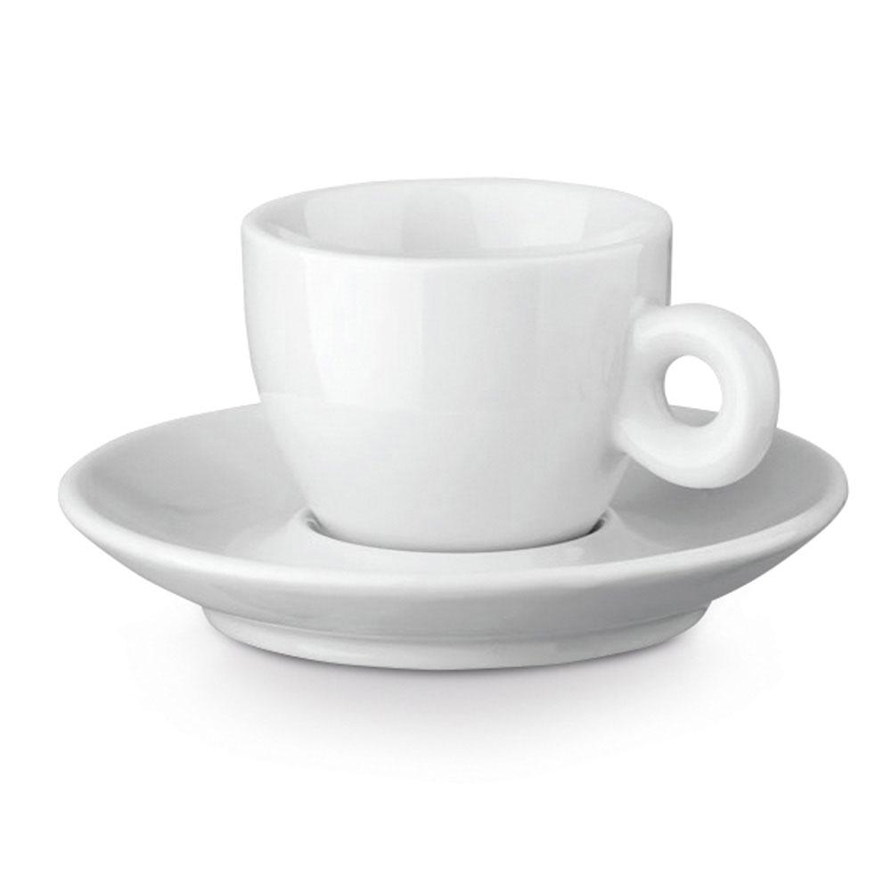 Vaso porcelana